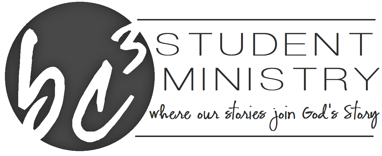 student ministry logo 6 cropped and darkened